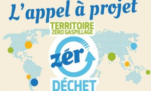 article_Zéro_déchet_zéro_gaspillage